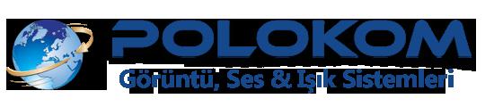 Polokom Görüntü, Ses & Işık Sistemleri