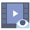 Videowall & Led